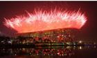 Olympics - Opening Ceremony Beijing