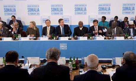 david cameron somalia conference