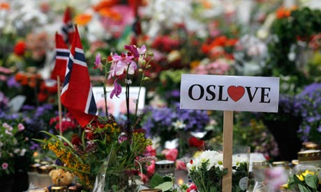 A-sign-of-love-for-Oslo-i-008.jpg