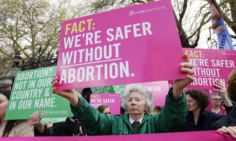 Reasons why abortion should be legal essay - Basic Advice to Write a ...