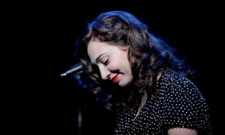 Regina-Spektor-at-the-Roy-008.jpg