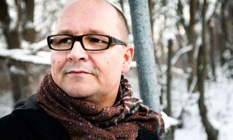 Nordic film bio næstved ung pornostjerne