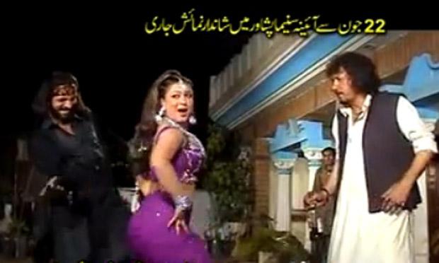 Pakistani Hit Wedding Songs