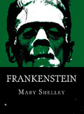 SB Frankenstein 2