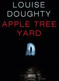 SB Apple Tree Yard