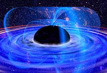 [Image: science-17-001.jpg]