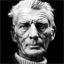 Faber buys up Beckett's prose and poetry | Books | guardian.