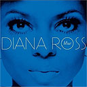 Blue by Diana Ross