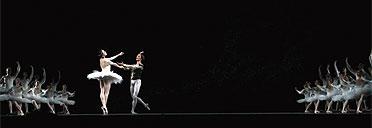 American Ballet Theatre, February 2007