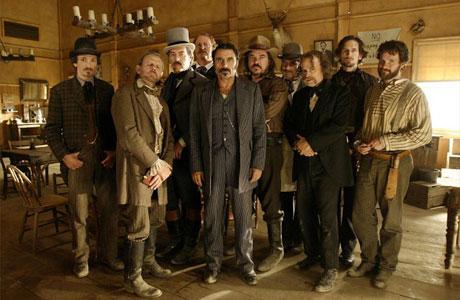 deadwood guys Deadwood harley-davidson® men's deadwood sam chambray dye short sleeve t-shirt (a.