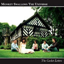 Monkey Swallows the Universe