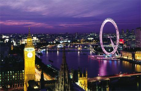external image london460.jpg