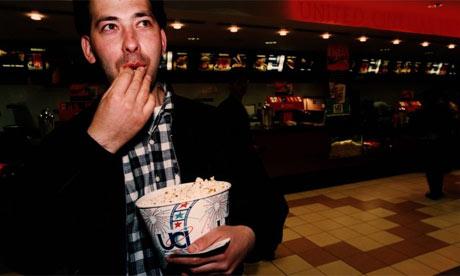popcorn460.jpg