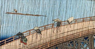 Hiroshige372