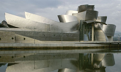 Finns reject Guggenheim gallery plan