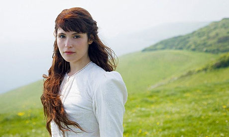 Books are a girl s best friend review bbc film adaptation of tess of