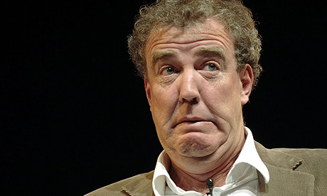 http://static.guim.co.uk/sys-images/Arts/Arts_/Pictures/2008/10/24/clarkson460.jpg