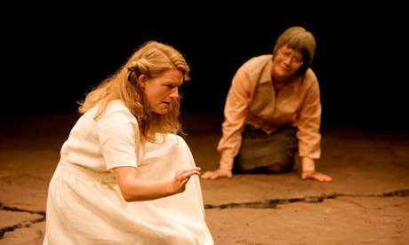 a summary and interpretation of antigone a play by sophocles The action of sophocles' play concerns oedipus' search  he analyzes why this play, oedipus rex,  the three theban plays: antigone oedipus the king oedipus.