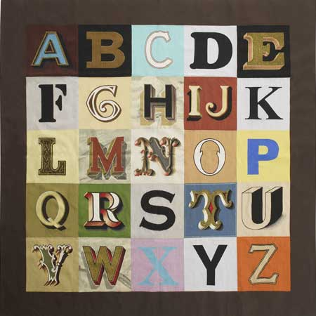 http://static.guim.co.uk/sys-images/Arts/Arts_/Pictures/2008/11/11/450x450PeterBlake_Alphabet_.jpg