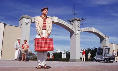 truman show film deutsch