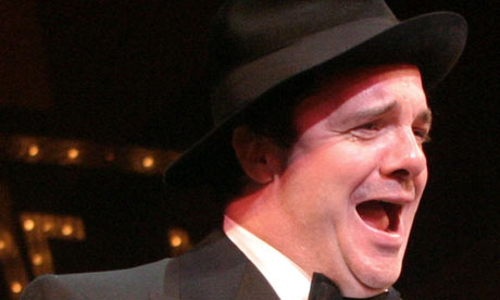 http://static.guim.co.uk/sys-images/Arts/Arts_/Pictures/2008/12/19/1229703540674/Nathan-Lane-in-The-Produc-001.jpg