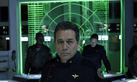 Battlestar-Galactica-Edwa-001.jpg