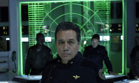 [Obrazek: Battlestar-Galactica-Edwa-001.jpg]