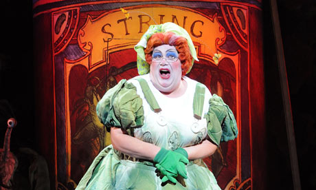 Nuts Christmas Panto Production Jack-and-the-Beanstalk-Ly-001