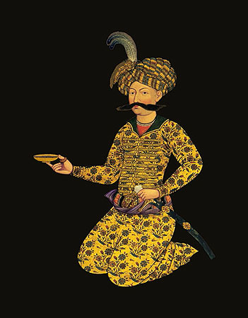 the great shah abbas essay Gunpowder empires dbq essay example muskets,and little behind the soldiers back in europefather simon goes on to describe shah abbas' great experience with.