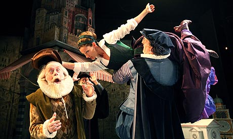 The-Taming-Of-The-Shrew-002.jpg