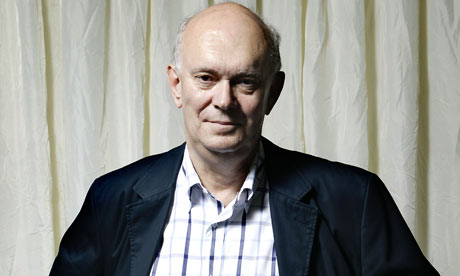 Philip Ayckbourn Net Worth