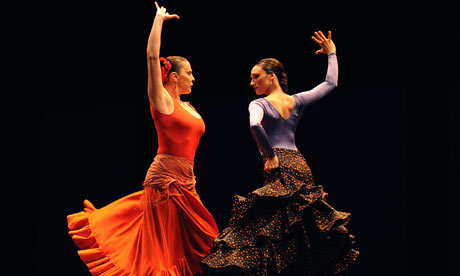 http://static.guim.co.uk/sys-images/Arts/Arts_/Pictures/2009/3/23/1237800888365/Carmen-at-Sadlers-Wells-002.jpg