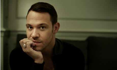 will young marathon. will young keep on. will