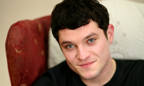 mathew horne wifemathew horne wife, mathew horne instagram, mathew horne, mathew horne james corden, mathew horne twitter, mathew horne films, mathew horne drunk history, mathew horne stand up, mathew horne married, mathew horne and james corden friendship, mathew horne net worth, mathew horne game of thrones, mathew horne james corden 2014, mathew horne and james corden wedding, mathew horne partner, mathew horne imdb, mathew horne movies and tv shows, mathew horne personal life, mathew horne news