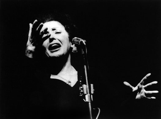Week-in-art-Edith-Piaf-Em-001.jpg (526390)