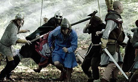 1066-The-Battle-for-Middl-001.jpg