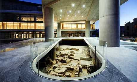 http://static.guim.co.uk/sys-images/Arts/Arts_/Pictures/2009/6/16/1245143561044/The-New-Acropolis-Museum--001.jpg