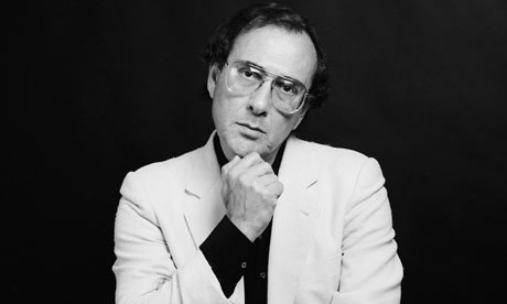 Stars pay tribute to Harold Pinter with a celebration of his work ...