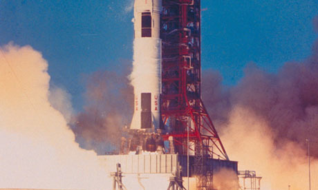 apollo 2 mission - photo #10