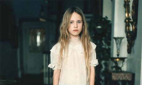 Violet Ogden