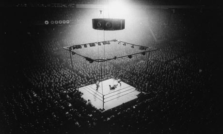 A-boxing-ring-001.jpg