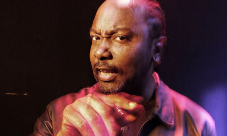 http://static.guim.co.uk/sys-images/Arts/Arts_/Pictures/2009/8/18/1250585046072/Reginald-D-Hunter-001.jpg