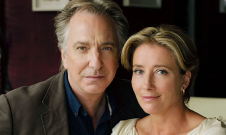 Alan Rickman Family The-song-of-lunch-006.jpg