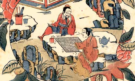 a discussion on three main philosophies of chinese people confucianism legalism and daoism Chinese thought and philosophy legalism while confucianism prevailed in rhetoric, legalism provided the ideas for to be found between legalism and daoism.