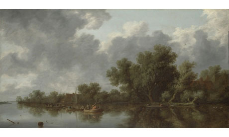 http://static.guim.co.uk/sys-images/Arts/Arts_/Pictures/2010/4/29/1272534461924/Salomon-van-Ruysdael---Ri-006.jpg