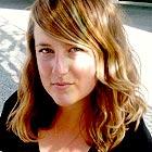 Eleanor Morgan, contributor