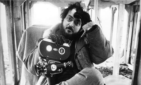 http://static.guim.co.uk/sys-images/Arts/Arts_/Pictures/2010/8/11/1281547973106/best-shot-stanley-kubrick-006.jpg
