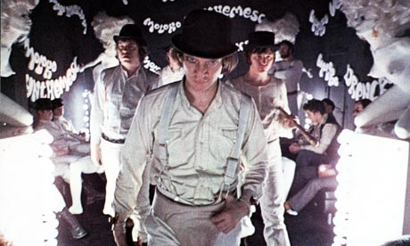 BLUR pictures ♥ A-CLOCKWORK-ORANGE--006