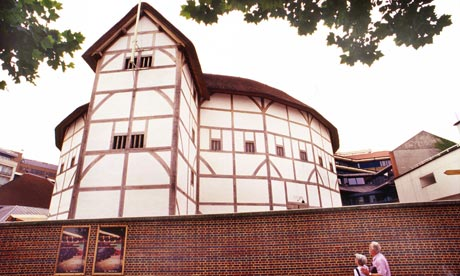 shakespeare globe theatre diary A groundling was a person who visited the globe theatre in the early 17th  century they were  in 1599, thomas platter mentioned the cost of admission at  contemporary london theatres in his diary:  jump up ^ gurr, andrew playgoing  in shakespeare's london (cambridge: cambridge university press, 2005) p21  isbn.