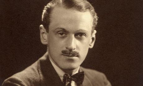 Miles Mander: the true pioneer of sound films
